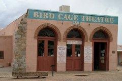birdcage-Theatre