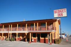 Buget-Inn