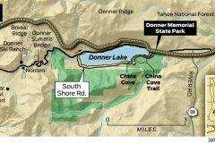 Donner-Pass