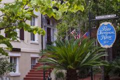eliza-thompson-house