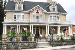 Hodgens-Ryan-Mansion