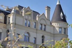 Manresa-townsend-castle