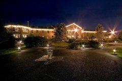 McMenamins-Grand-Lodge