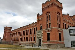 1_Old-Montana-State-Prison-1