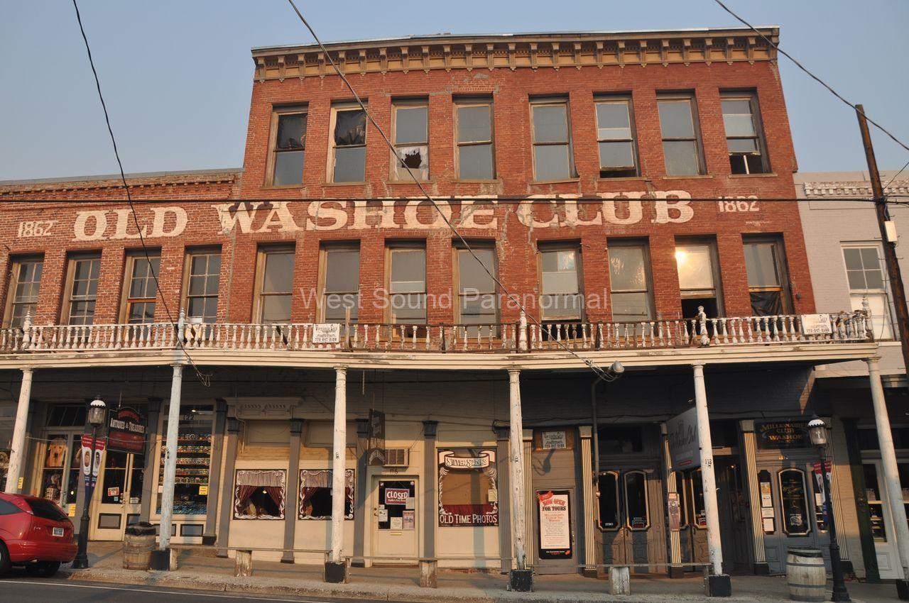 old-washoe-club