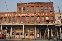 old-washoe-club