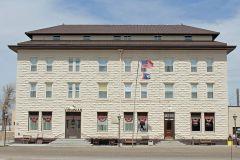 Virginian_Hotel