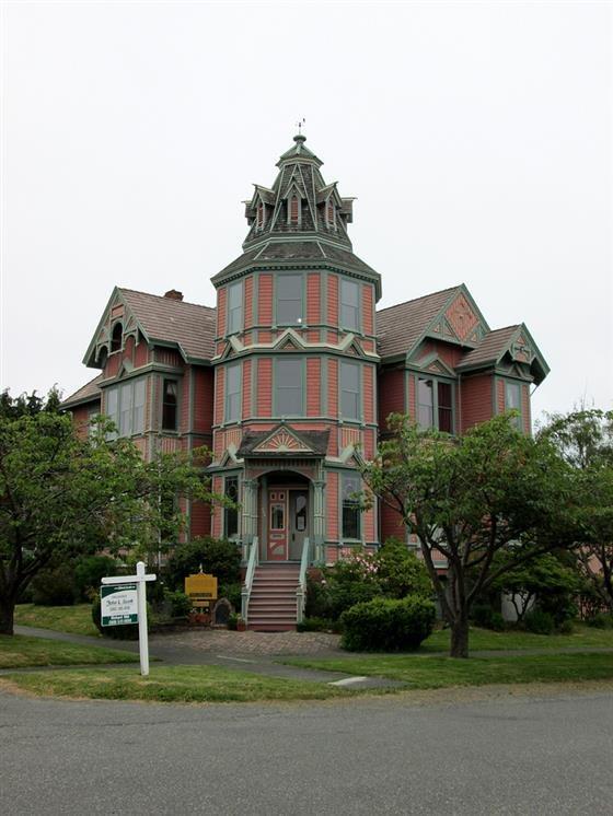 ann-starrett-mansion-bed-breakfast_2954