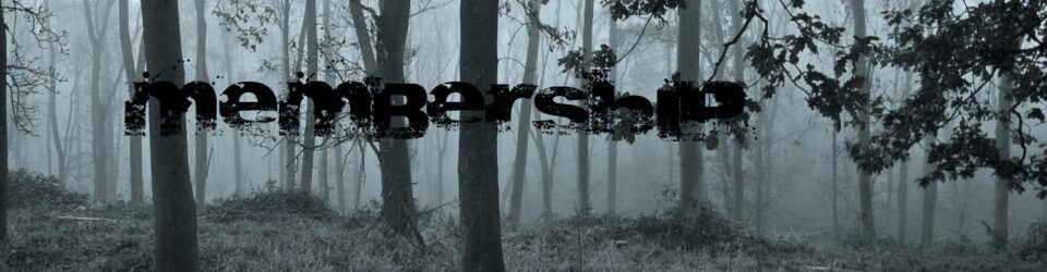 WestSound Paranormal